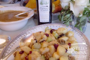 EVOO_Olive_Oil_recipe_Thanksgiving_CastillodeCanena