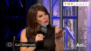 Gail_Simmons_Top_Chef_California_smoked_oil