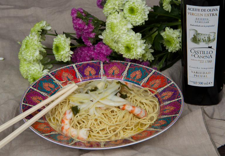 CHINESE_MENU_NOODLES_EVOO