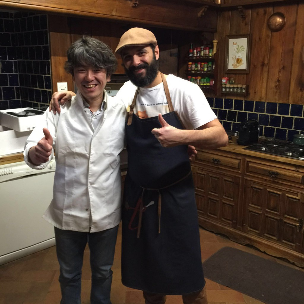 Matsuse_Marcos_Chef