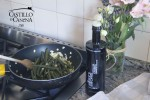 thanksgiving_recipe_green_bean_almond_EVOO