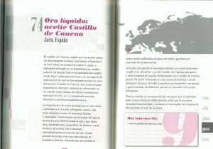 Experiencia_de_lujo_Castillo_de_Canena_Aceite_de_oliva