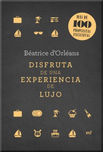 aceite de oliva Castillo de Canena- Experiencia de lujo3