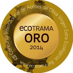 Castillo_de_Canena_aceite de oliva virgen extra biodinámico ECOTRAMA ORO