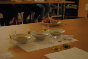 cata aceite 3