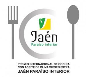 Castillo de Canena - cocina aceite jaen