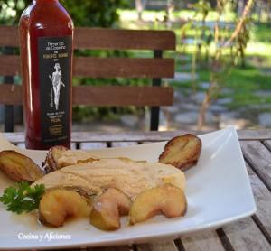 pollo-con-manzana-81