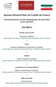 EVOO_Steigenberger_Austria_Castillo_de_Canena_2