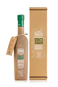 EVOO_AOVE_box_regalo_Biodinamico