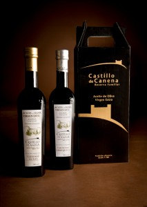 EVOO_AOVE_box_regalo_EstucheRF