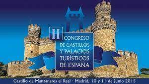 EVOO_Castillo_de_Canena_Castle_Congress2