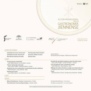 EVOO_Castillo_de_Canena_AAGT_menu