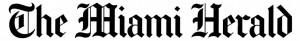 EVOO_Miami_Herald_Castillo_de_Canena