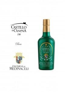 Medinaceli_Arbequina_Castillo_de_Canena