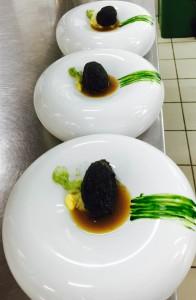 EVOO_oleocanthal_chef_Daniel_Garcia_AOVE_Castillo_de_Canena (2)