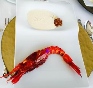 EVOO_oleocanthal_chef_Daniel_Garcia_AOVE_Castillo_de_Canena (3)