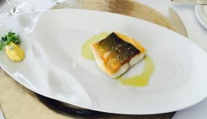EVOO_oleocanthal_chef_Daniel_Garcia_AOVE_Castillo_de_Canena (4)