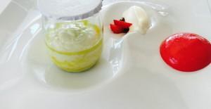 EVOO_oleocanthal_chef_Daniel_Garcia_AOVE_Castillo_de_Canena (6)