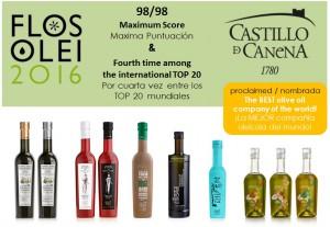 Flos_Olei_2016_Top_20_Castillo_Canena
