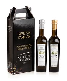 Reserva_Familiar_Estuche_Castillo_de_Canena_web