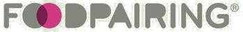 logo-foodpairing