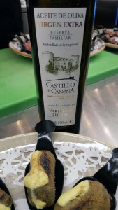 AOVE_EVOO_bloggers_Castillo_de_Canena
