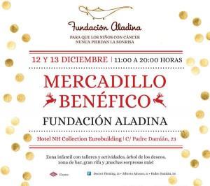 Fundación_Aladina_Castillo_de_Canena_Cáncer