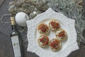 Navidad_Christmas_Noel_receta_recipe_family_reserve_Castillo_de_Canena