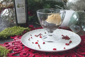 Navidad_Christmas_Noel_receta_recipe_family_reserve_desert_postre_Castillo_de_Canena