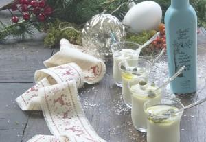 Navidad_Christmas_Noel_receta_recipe_smoked_ahumado_Castillo_de_Canena