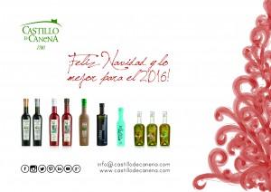 Navidad_Merry_Christmas_Noel_Castillo_de_Canena