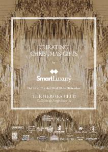 Smart_Luxury_EVOO_Castillo_de_Canena