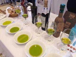 Aceite_Oliva_Virgen_Beneficios_Castillo_de_Canena
