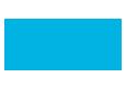 Arbequina_Co_logo_azul