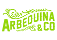 Arbequina_Co_logo_verde