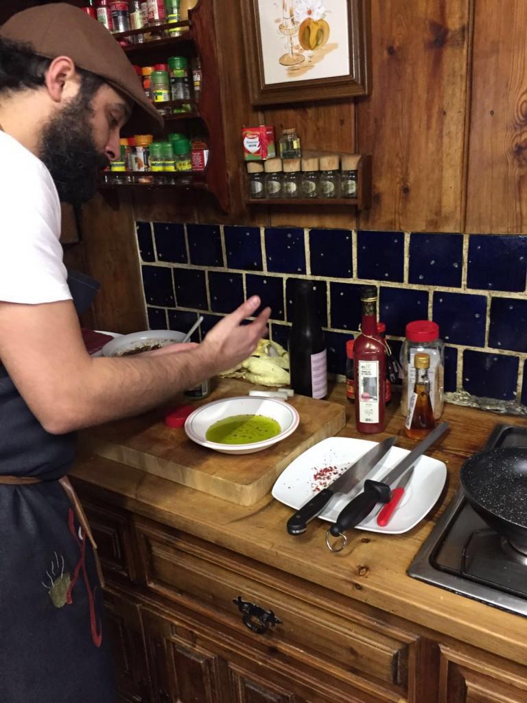 Chef_Marcos_Castillo_EVOO