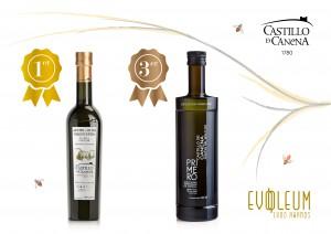 Evooleum_the_best_Castillo_De_Canena