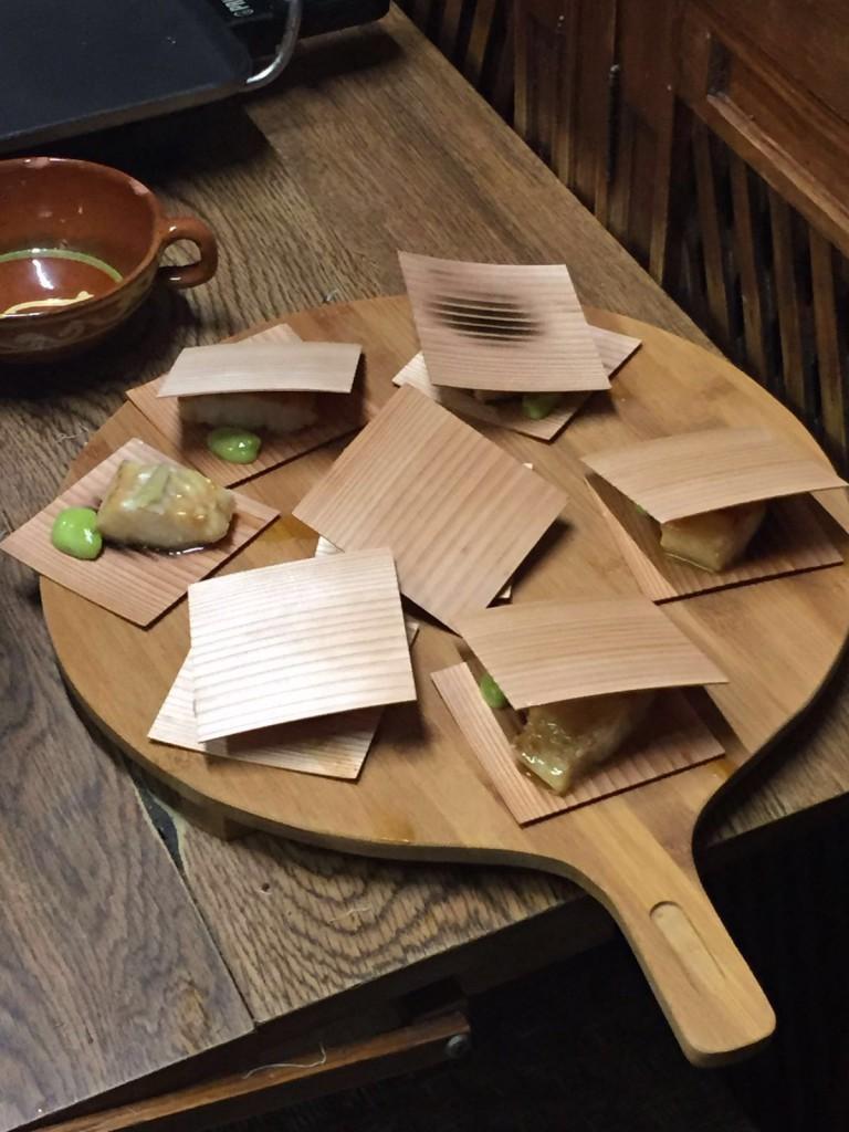 Japan_cuisine_Castillo_de_Canena