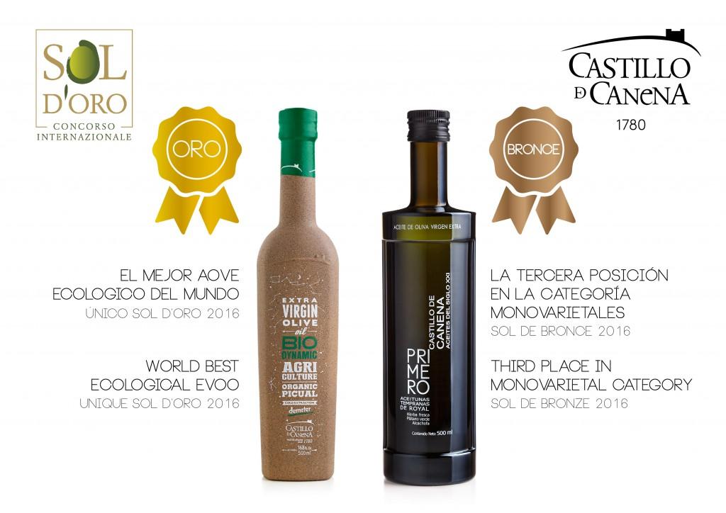 SOL_D'ORO_AOVE_CASTILLO_DE_CANENA