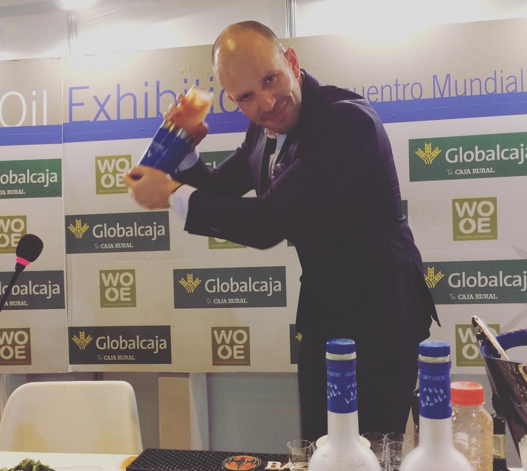 Castillo_de_Canena_WOOE_Cocktails