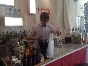 Cocktails_ArbequinaCo