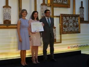 Premio_Alimentos_de_España_Castillo_de_Canena_aceite