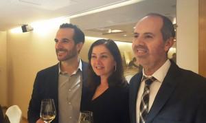 Premios_Nacionales_Gastronomia_rag_Castillo_de_Canena_finalista