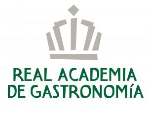 Premios_Real_Academia_de_Gastronomía