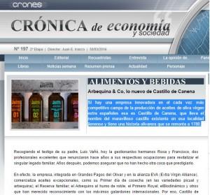 Rafael_Ansón_Arbequina_Co_AOVE_Castillo_de_Canena