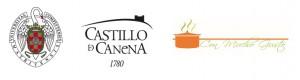 UCM_Castillo_de_Canena_Gusto