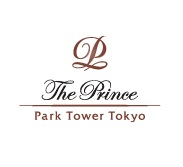 the_prince_park_tower_tokyo