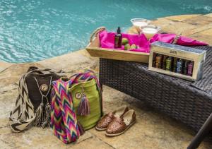 Margarita_bags_accessories_Pulaa_Castillo_de_Canena