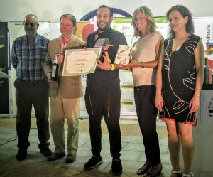 Vinagreta_vinaigrett_perfecta_ganador_Castillo_de_Canena