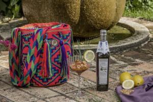receta_recipe_summer_verano_ceviche
